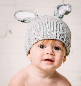 fashion accessory bailey bunny hat
