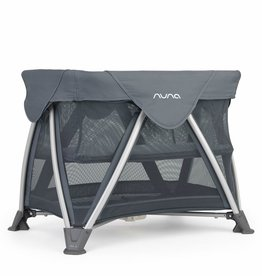 gear nuna SENA aire mini