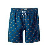 boy hatley swim trunks