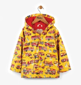 boy boys raincoat