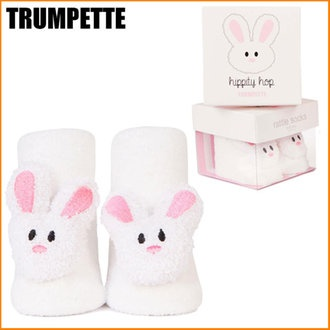 fashion accessory hippity hop socks