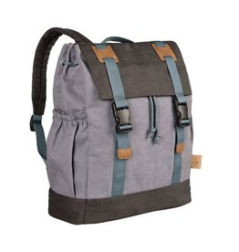 functional accessory Lassig backpack