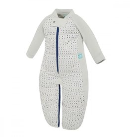 little one ergoSleepSuits