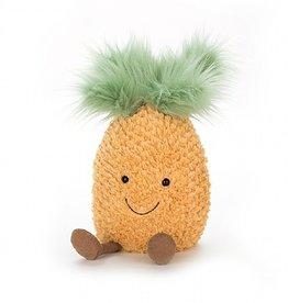 "playtime jellycat pineapple 15"""