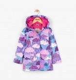 girl hatley raincoat