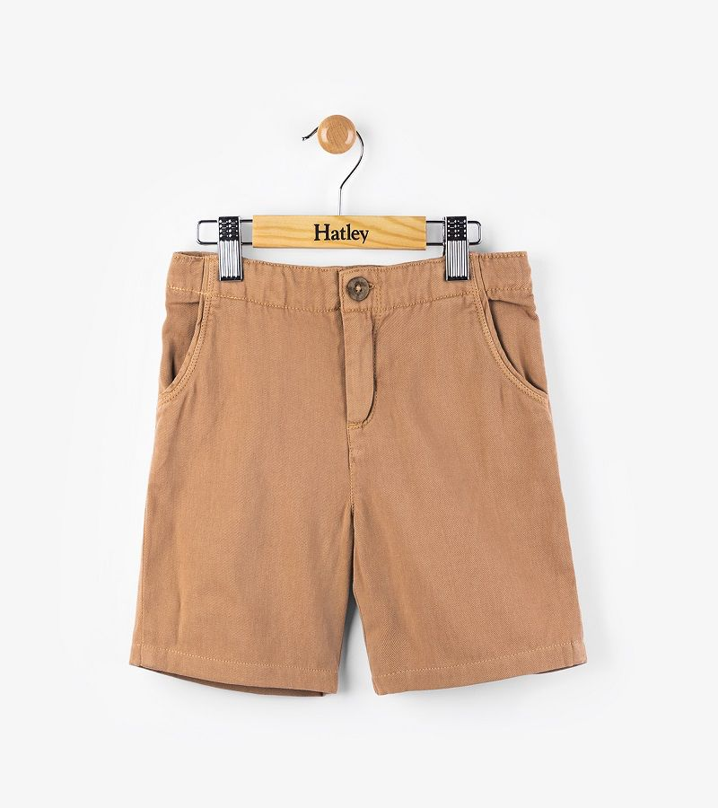 boy hatley shorts