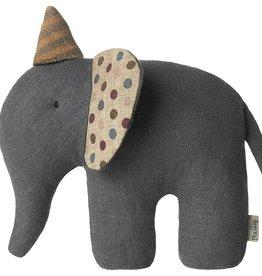 playtime maileg circus elephant