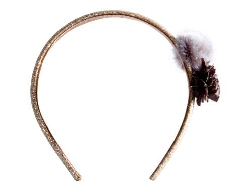 fashion accessory headband