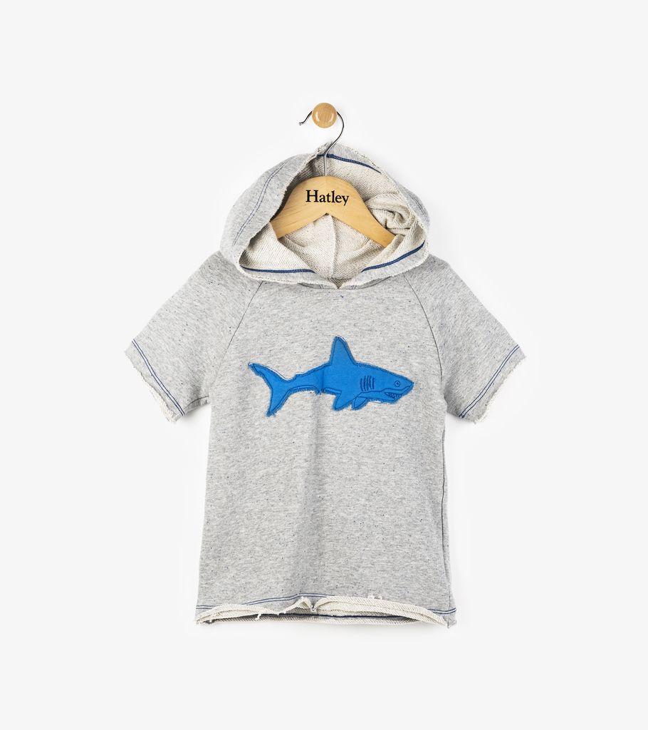 boy hatley raglan hoodie