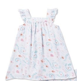 e24a5f00b1 baby girl angel dear sundress, 18-24m