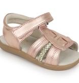 fashion accessory see kai run hadley