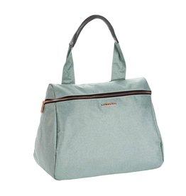 functional accessory Lassig glam rosie diaper bag