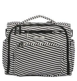 functional accessory jujube b.f.f. diaper bag
