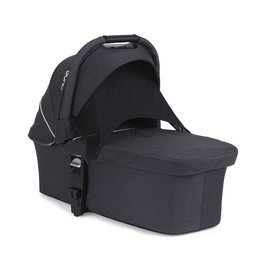 gear nuna MIXX2 bassinet
