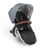gear 2018 UPPAbaby VISTA RumbleSeat