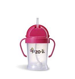 feeding BOT straw sippy cup 6oz