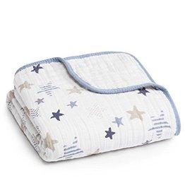 master aden + anais classic dream blanket