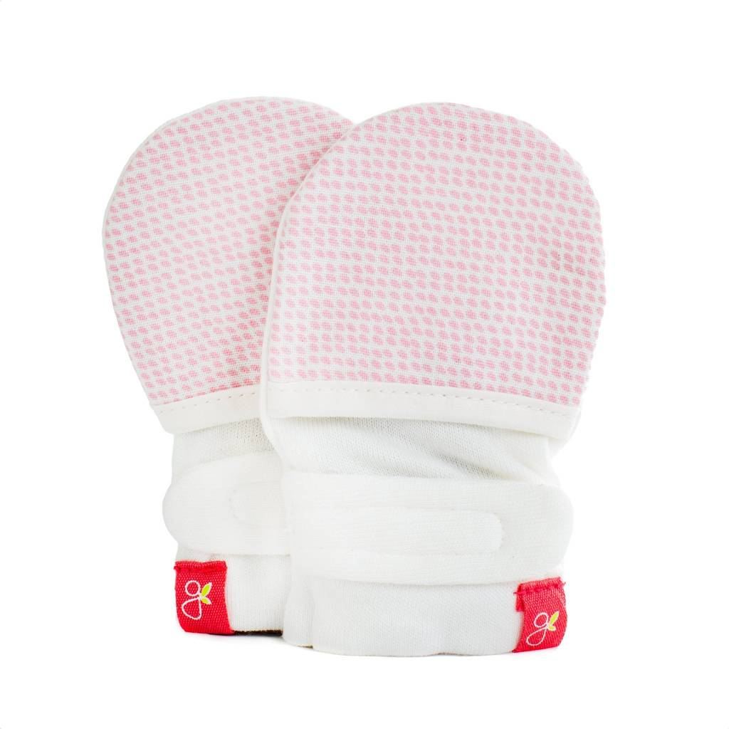 fashion accessory goumimitts (more colors)