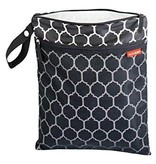 functional accessory grab & go wet/dry bags