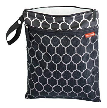 Functional Accessory Grab Go Wet Dry Bags