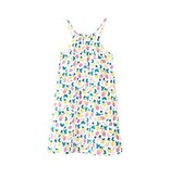 girl hatley strappy dress