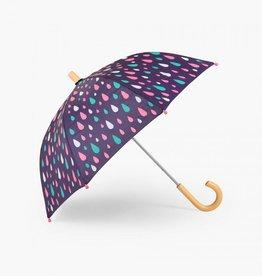 functional accessory hatley umbrella