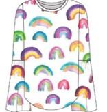 girl chaser vintage jersey pullover