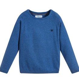 little boy cotton sweater
