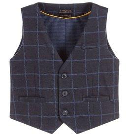 boy dressy vest