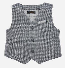 baby dressy vest