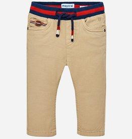 baby boy mayoral pants