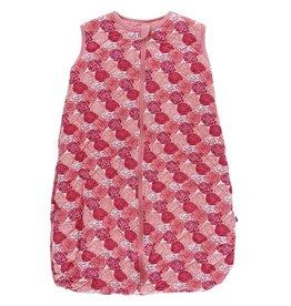 baby kickee pants quilted sleeping bag