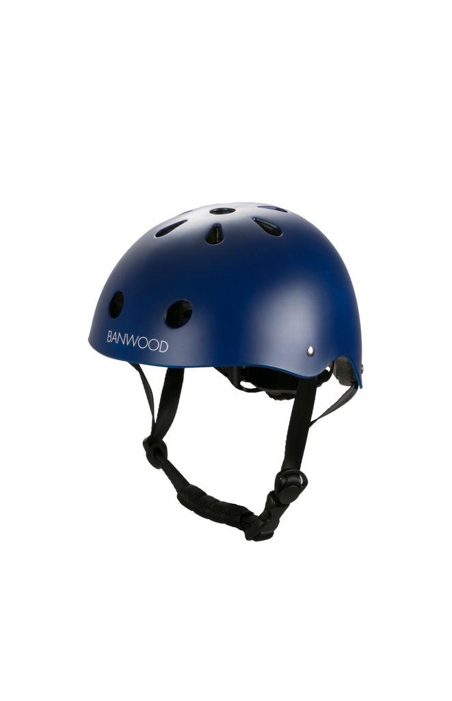 gear banwood bike helmet