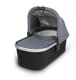 gear 2018 UPPAbaby Bassinet