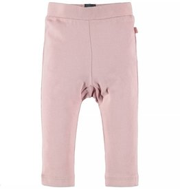 little girl babyface super soft legging
