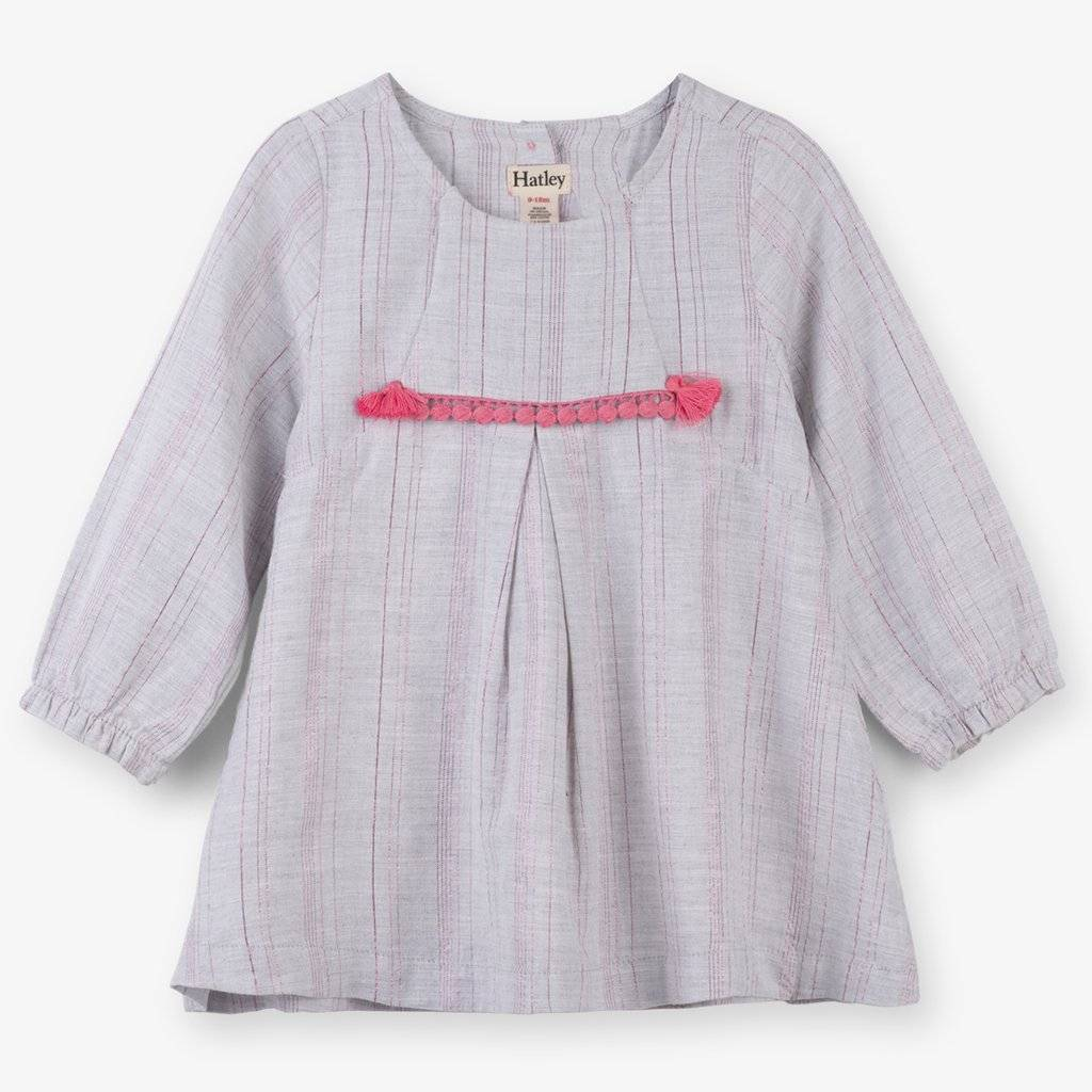 little one party dress