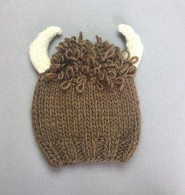 fashion accessory billy buffalo hat