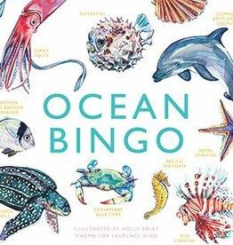 playtime ocean bingo