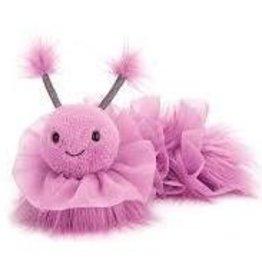 playtime jellycat lady shimma-pila