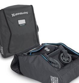 gear Uppababy MINU travel bag