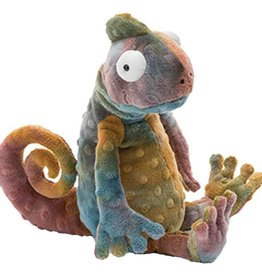 playtime jellycat prehistoric (more colors)