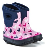 kid all weather boots