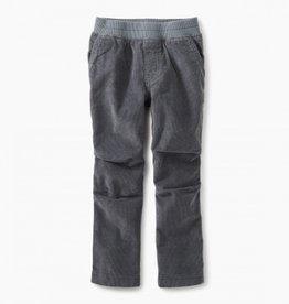 master easy corduroy pants