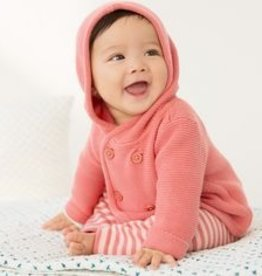 master *sale* tea collection pinku sweater outfit