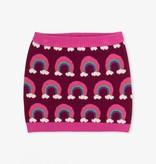 girl hatley sweater skirt