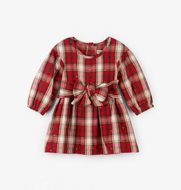 little one hatley party dress