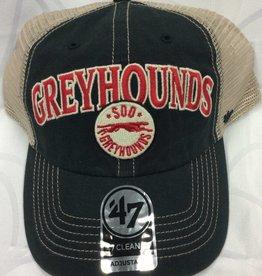 Tuscaloosa Hat