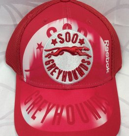 Second Season Hat