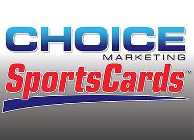 Choice Sports Cards