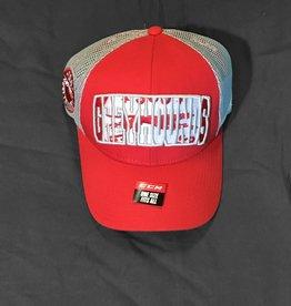 CCM Trucker Cap
